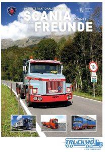 Das_Internationale_Buch_der_Scania_Freunde_981842005_Lkw-Buch_Truck_Buch_158526d924e288