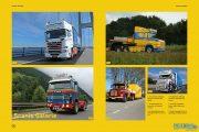 Das_Internationale_Buch_der_Scania_Freunde_981842005_Lkw-Buch_Truck_Buch_258526d93d2a52
