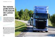 Das_Internationale_Buch_der_Scania_Freunde_981842005_Lkw-Buch_Truck_Buch_458526d8ec7de8