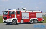 Podszun_Jahrbuch_Feuerwehrfahrzeuge_2017_Feuerwehr_Buch_9783861338147_Lkw-Modelle_TRUCKMO_2
