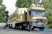 Podszun_Jahrbuch_Lastwagen_2017_9783861338178_LKw-Buch_Truck_Buch_TRUCKMO_Lkw-Modelle_2