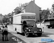 Podszun_Jahrbuch_Lastwagen_2017_9783861338178_LKw-Buch_Truck_Buch_TRUCKMO_Lkw-Modelle_3