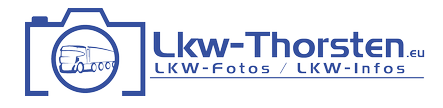 Lkw-Thorsten.eu Lkw-Fotos / Lkw-Infos