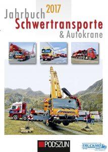 Podszun_Jahrbuch_Schwertransporte_und_Autokran_2017_9783861338222_Lkw-Buch_9783861338222_TRUCKMO_1