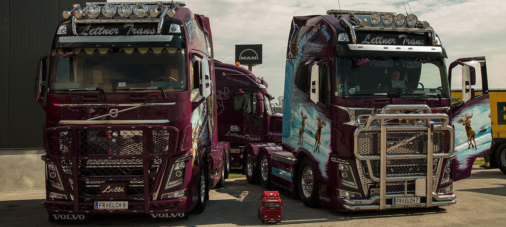 http://www.lkw-thorsten.eu/wp-content/uploads/2017/02/TRUCKMO.com_Truck_Event_Austria79.jpg