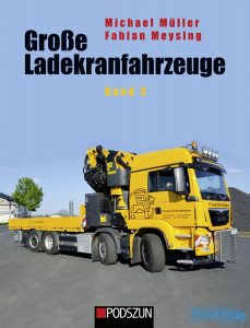 Podszun_Grosse_ladekranfahrzeuge_Band_3_9783861338284_TRUCKMO_1